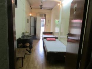 /hotel-windsor/hotel/mumbai-in.html?asq=jGXBHFvRg5Z51Emf%2fbXG4w%3d%3d