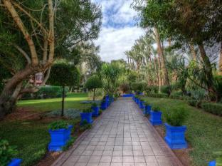 /el-gr/hotel-marrakech-le-semiramis/hotel/marrakech-ma.html?asq=m%2fbyhfkMbKpCH%2fFCE136qfjzFjfjP8D%2fv8TaI5Jh27z91%2bE6b0W9fvVYUu%2bo0%2fxf