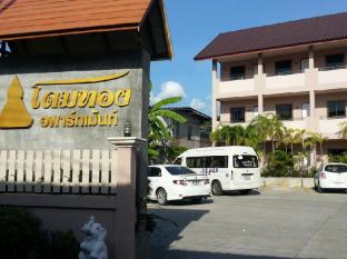 /domethong-residence/hotel/tak-th.html?asq=jGXBHFvRg5Z51Emf%2fbXG4w%3d%3d
