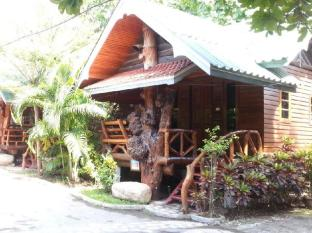 /bg-bg/magmai-homestay/hotel/tak-th.html?asq=jGXBHFvRg5Z51Emf%2fbXG4w%3d%3d