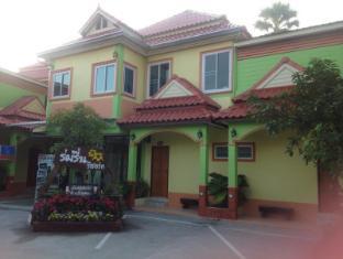 /bg-bg/romruen-resort/hotel/tak-th.html?asq=jGXBHFvRg5Z51Emf%2fbXG4w%3d%3d