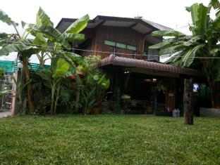 SDT Home Chiang Mai