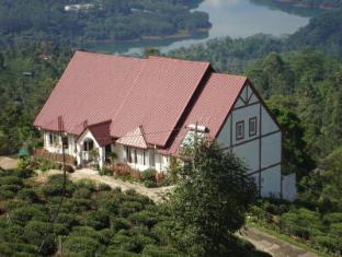 Villa Glenloch