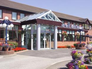 /sl-si/best-western-plus-milford-hotel/hotel/leeds-gb.html?asq=jGXBHFvRg5Z51Emf%2fbXG4w%3d%3d
