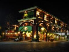 Philippines Hotels   Marem Pension House