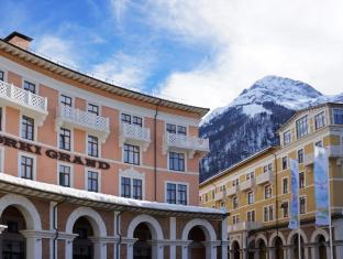 /bg-bg/gorki-grand-hotel/hotel/estosadok-ru.html?asq=jGXBHFvRg5Z51Emf%2fbXG4w%3d%3d