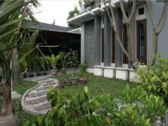Athaya Homestay, Indonesia