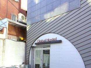 명동 글로벌 호스텔