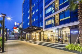 /pacific-park-hotel-and-residence/hotel/chonburi-th.html?asq=jGXBHFvRg5Z51Emf%2fbXG4w%3d%3d