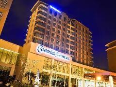 Casuarina@Meru | Malaysia Budget Hotels