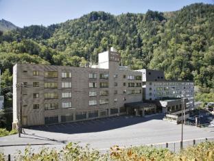 /sounkyo-kanko-hotel/hotel/asahikawa-jp.html?asq=jGXBHFvRg5Z51Emf%2fbXG4w%3d%3d