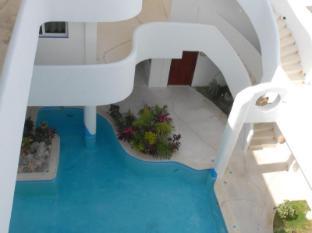 /koox-matan-kaan-hotel/hotel/mahahual-mx.html?asq=jGXBHFvRg5Z51Emf%2fbXG4w%3d%3d