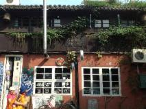 China Hotel | Myway Boutique Hostel in ZhuJiaJiao Ancient Town