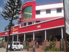 Hotel Muktangan