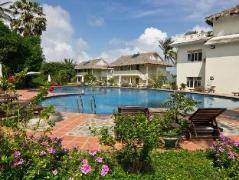 ATC Con Dao Resort | Cheap Hotels in Vietnam