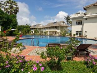 /atc-con-dao-resort/hotel/con-dao-islands-vn.html?asq=jGXBHFvRg5Z51Emf%2fbXG4w%3d%3d