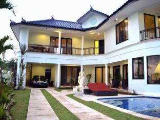 Bali Paradise Beach Estate