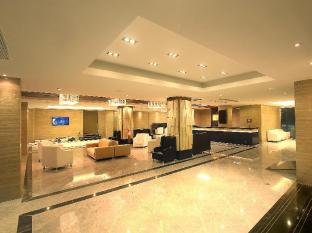 /avana-laemchabang-boutique-hotel/hotel/chonburi-th.html?asq=jGXBHFvRg5Z51Emf%2fbXG4w%3d%3d
