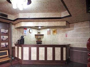 Xin Shen Business Hotel