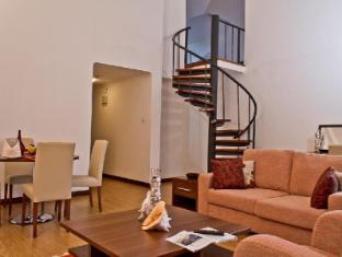/heri-heights-serviced-apartments/hotel/nairobi-ke.html?asq=5VS4rPxIcpCoBEKGzfKvtBRhyPmehrph%2bgkt1T159fjNrXDlbKdjXCz25qsfVmYT