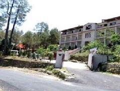 United 21 Nanda Devi Mountains-Bageshwar Resorts | India Budget Hotels