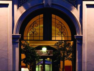 /ansonia-on-lydiard-hotel/hotel/ballarat-au.html?asq=jGXBHFvRg5Z51Emf%2fbXG4w%3d%3d