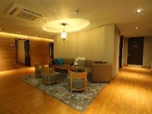 Ramada Seoul Jongno Hotel: facilities