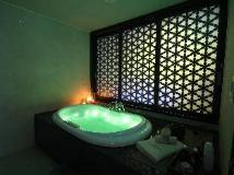 Ramada Seoul Jongno Hotel: spa