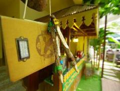 26 Life Hostel Kunming | Hotel in Kunming