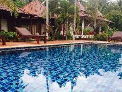 I-Talay Resort | Thailand Budget Hotels