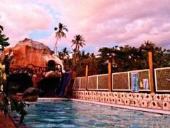 M. I. Sevilla Resort | Philippines Budget Hotels