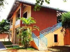 Viceroy Holiday Resort - Sigiriya | Sri Lanka Budget Hotels