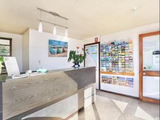 /caloundra-moffat-beach-motel/hotel/sunshine-coast-au.html?asq=jGXBHFvRg5Z51Emf%2fbXG4w%3d%3d