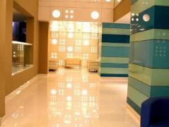 Hotel in India | Cocoon Luxury Business Hotel
