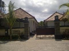 Dila Homestay Jimbaran   Indonesia Hotel