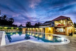 /fi-fi/classy-hotel/hotel/battambang-kh.html?asq=vrkGgIUsL%2bbahMd1T3QaFc8vtOD6pz9C2Mlrix6aGww%3d