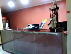1 Windsoar Hotel | Philippines Budget Hotels