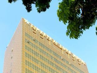 /ms-my/limketkai-luxe-hotel/hotel/cagayan-de-oro-ph.html?asq=jGXBHFvRg5Z51Emf%2fbXG4w%3d%3d