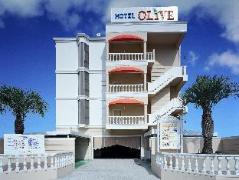 Hotel Olive Sakai Japan