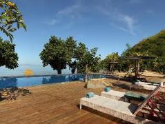 Plataran Komodo Resort, Indonesia