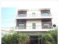 Balaji Comforts Guest House | India Budget Hotels
