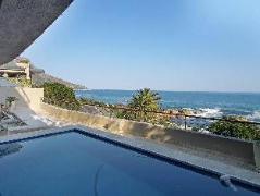 Casa Sunset Villa | South Africa Budget Hotels