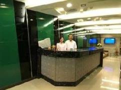 Tong Bing Express Inn Hotel