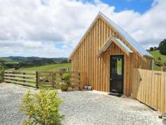 Wayby Country Retreat | New Zealand Budget Hotels