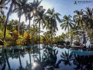 /janji-laut-resort/hotel/manado-id.html?asq=jGXBHFvRg5Z51Emf%2fbXG4w%3d%3d