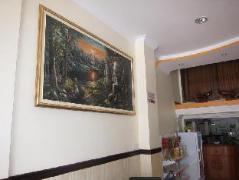 Vinita Guesthouse Cambodia