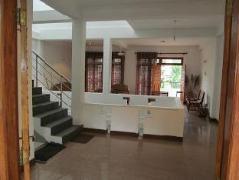 Renuka Inn Sri Lanka