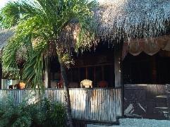 Philippines Hotels | Bing's Beach Resort