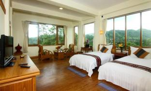/dream-mountain-resort/hotel/kalaw-mm.html?asq=11zIMnQmAxBuesm0GTBQbQ%3d%3d