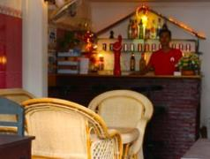 Khmer Stay Home of Sweet Dream | Cambodia Hotels